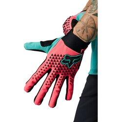 Fox Racing Womens Defend Gloves
