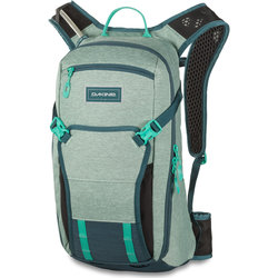Dakine Drafter 10L Women's Hydration Backpack