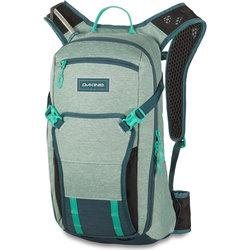 Dakine Drafter 10L Women's Hydration Backpack