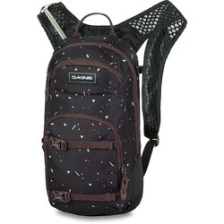 Dakine Session 8L Hydration Women's BackPack