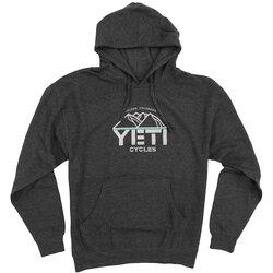 Yeti Cycles Overlook Hoodie Pullover