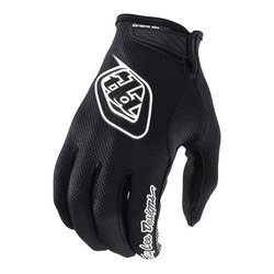 Troy Lee Designs Air Glove Solid