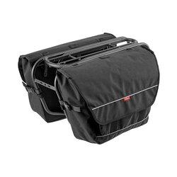 Benno Bikes Utility Pannier Bag