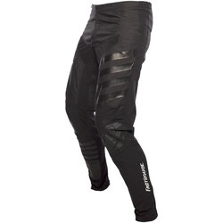 Fasthouse Fastline 2.0 Pant