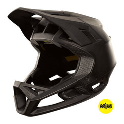 Fox Racing Proframe MIPS