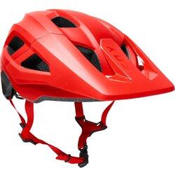 Fox Racing Mainframe MIPS Helmet