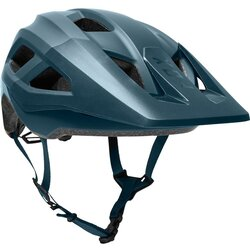Fox Racing Youth Mainframe MIPS Helmet