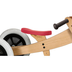 Wishbone Design Seatcover