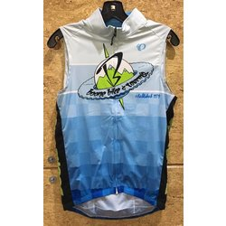 Boone Bike 40th Anniversary Wind Vest