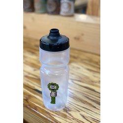 Boone Bike Boone Bike Purist Water Bottle