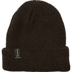 Fox Racing Machinist Beanie