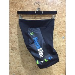 Boone Bike Women's Shorts