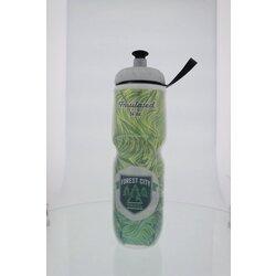 Polar Bottle Forest City Trail Insulated Bottle 24oz