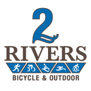 2 Rivers Spin - Thur 8:30 a (starts 6/27) - Fort Atkinson - 6 weeks