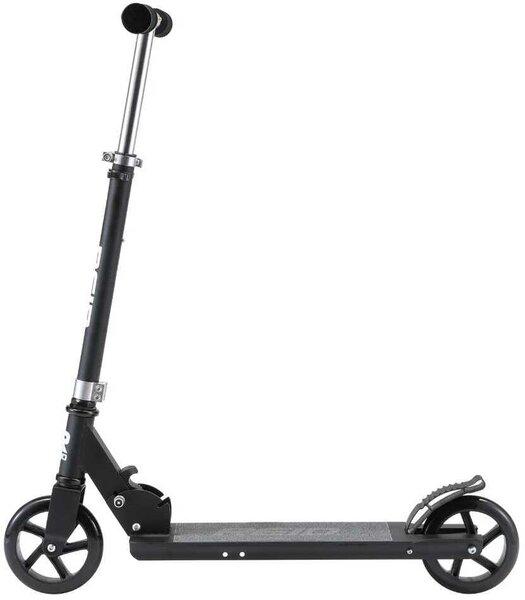 Reid J-3 Junior Scooter