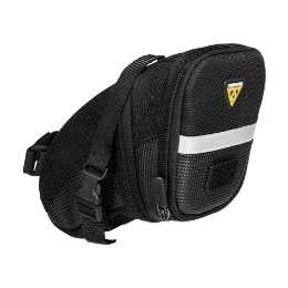 bicycle bags, saddle bags, frame bags