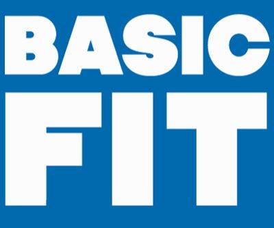 Basic Bike Fit