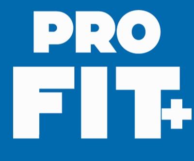Pro Bike Fit Plus