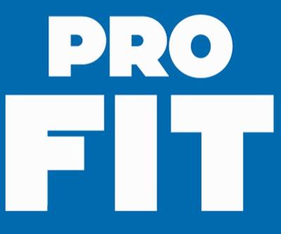 Pro Bike Fit