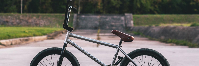 BMX Bikes WeThePeople