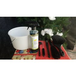 2 Rivers Bike Wash Kit
