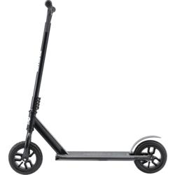 Reid C-4 Teen/Adult Scooter Black