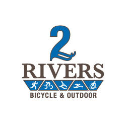 2 Rivers Spin - Mon 5:45 p (starts 10/28) - 6 weeks
