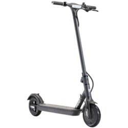 Reid E-4 Plus Teen/Adult - Electric Scooter