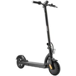Reid Glide Teen/Adult - Electric Scooter