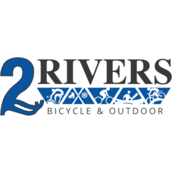 2 Rivers Virtual Spin - Monthly - Unlimited Classes