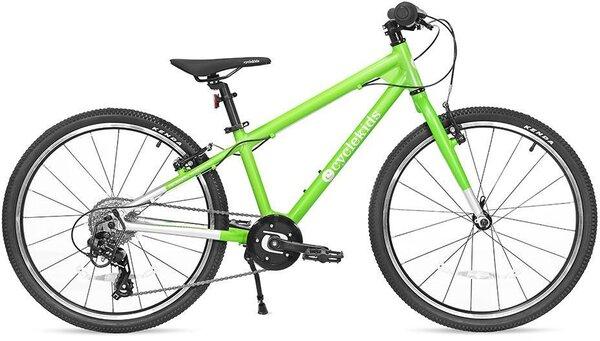 "CYCLE kids 24"" Cycle kids Bike"