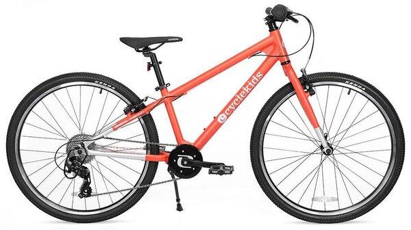 "CYCLE kids 26"" Cycle Kids Bike"