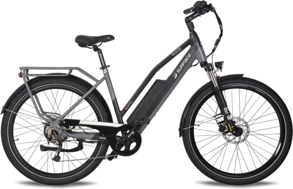 Surface 604 Rook Comfort Commuter by Surface 604