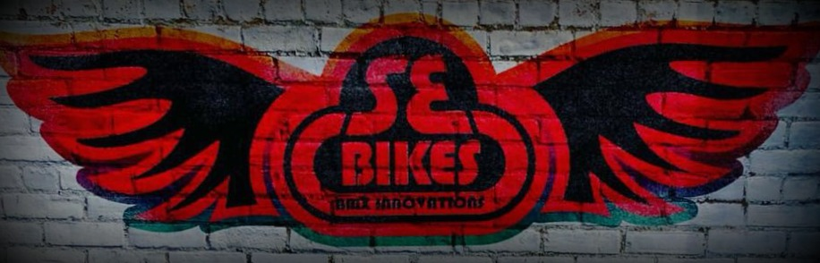 North Shore Cycle Logo
