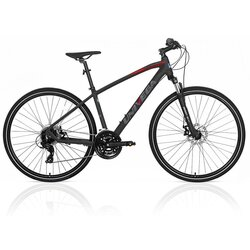 Univega-USA Maxima Sport Dual Sport Price includes assembly and freight to the shop