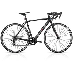 Univega-USA Gran Turismo Gravel Price includes assembly and freight to the shop