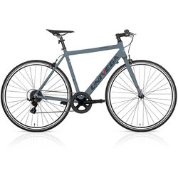 Univega-USA Maxima R7.2 Fitness flat bar road bike Price includes assembly and freight to the shop