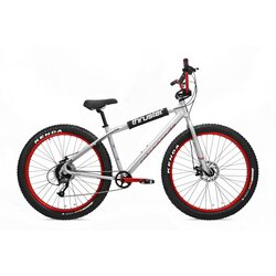 Thruster 27.5 Retro Grade 9 speed Price includes assembly and freight to the shop