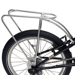 Dahon Tour Rack (Rear)