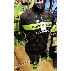 Castelli Cannondale Garmin Team VOLO Bibshort