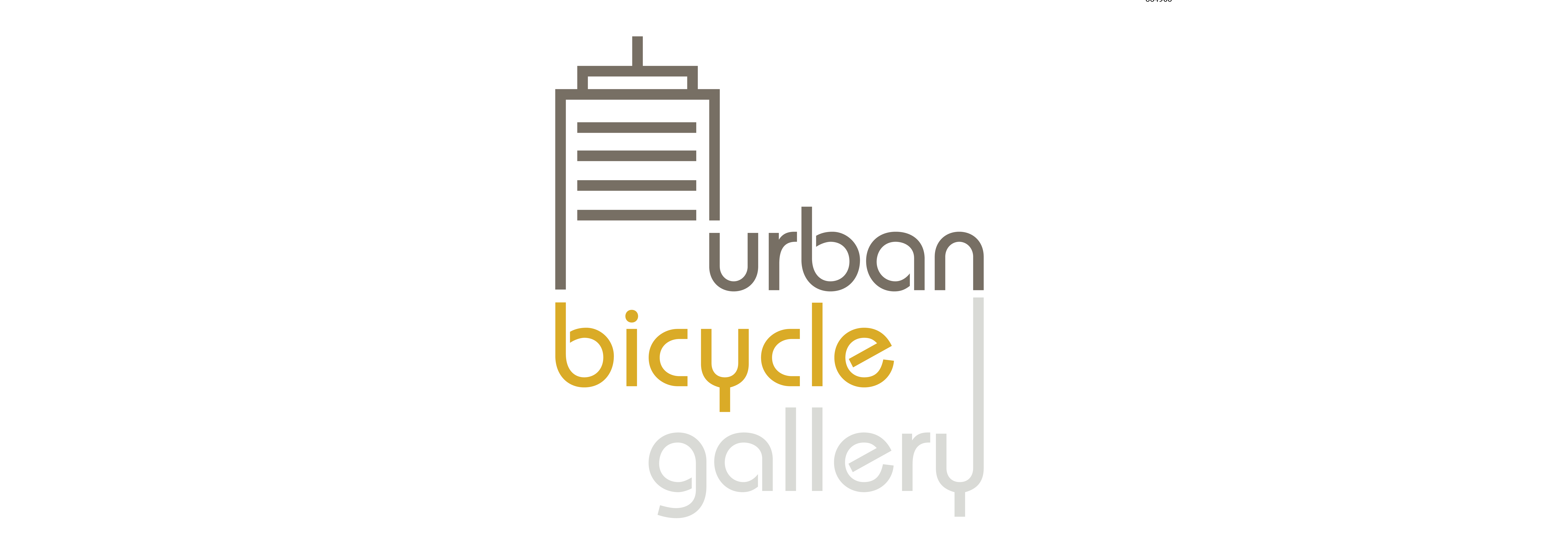 Urban Bicycle Gallery Home Page