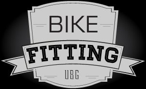 Bike Fitting Services at UBG - Houston