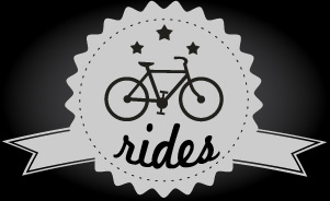 Cycling Rides & Events