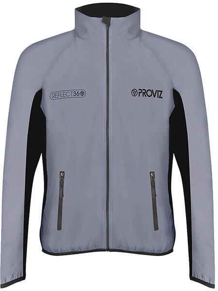 Proviz Reflect360 Running Jacket