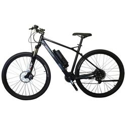 Emazing Electric Bicycles Apollo 9-Speed