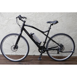 Emazing Electric Bicycles Artemis 7-Speed