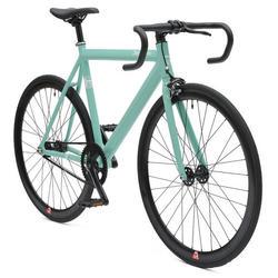 Retrospec Drome Track Bike