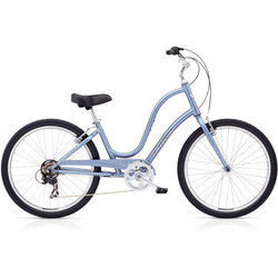 Electra Women's Townie Original 7D (24-inch)