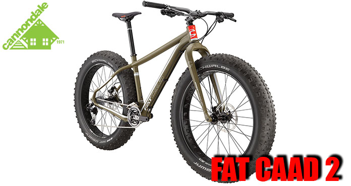 Fat CAAD 2 - Bike Rental in Nashua, Hooksett and Concord