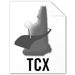 TCX Coming Soon!